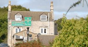 edgemoor-photo