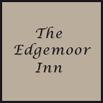 edgemoore-inn