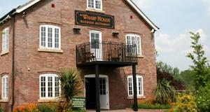 wharf-house-photo