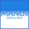 Restaurants in Oxford