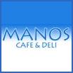 Manos, Oxford